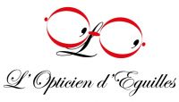 L'Opticien d'Eguilles
