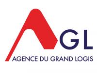Agence du Grand Logis