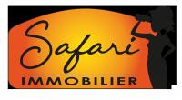 Safari Immobilier