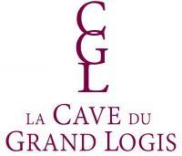 La Cave du Grand Logis