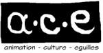 A.C.E (Animation et Culture à Eguilles)