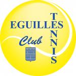 Eguilles Tennis Club