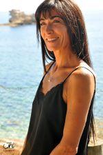 Thaï Massage Therapy - Lola Moretto