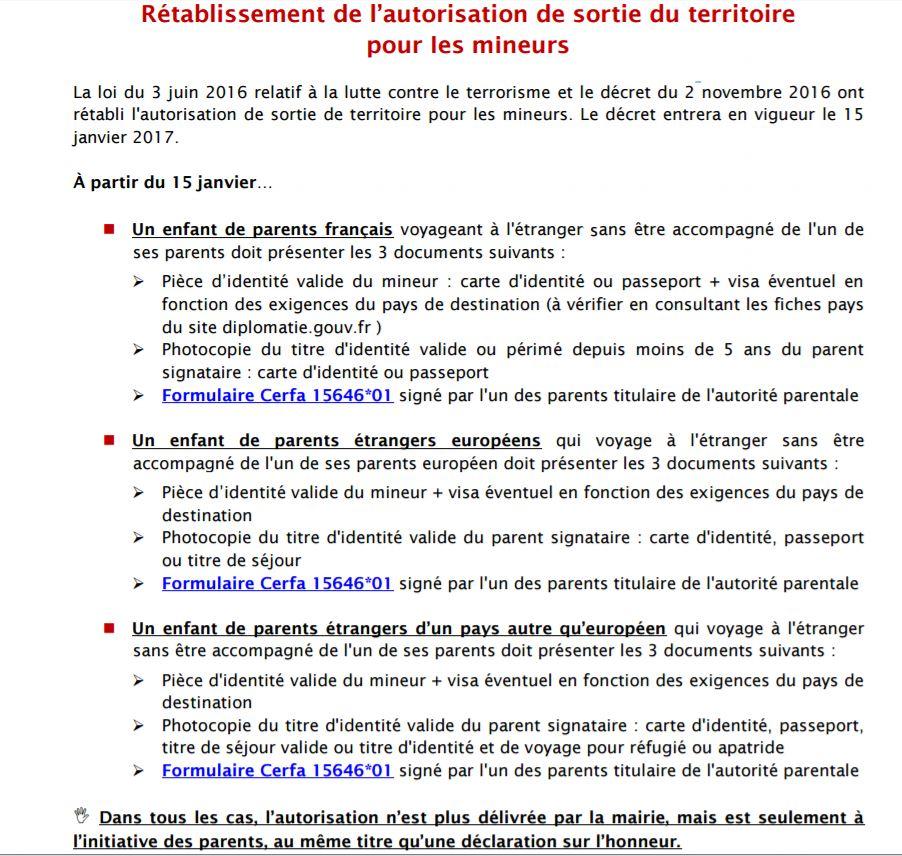 Services Administratifs La Mairie Site Officiel De La Mairie D